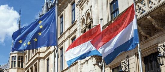 Connaissez-vous l'assurance-vie luxembourgeoise?