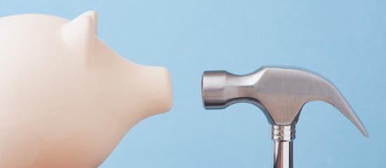 Assurance-vie : comment un rachat est-il imposé?
