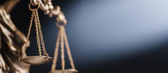Liquidation judiciaire: le dirigeant bénévole peut-il être inquiété?