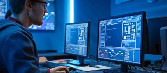 Un milliard d'euros pour améliorer la cybersécurité
