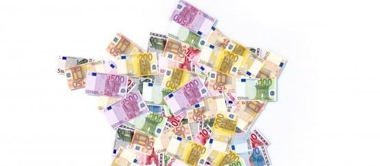2,3millions d'euros pour renforcer la French Tech en régions