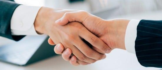 Un contrat à impact afin d'innover pour faciliter l'accès à l'emploi