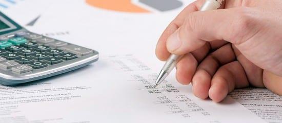 Une extension pour les plans de règlement des dettes fiscales des entreprises