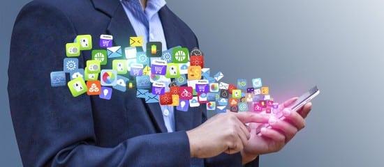 Ma PME Numérique: se former aux enjeux du numérique