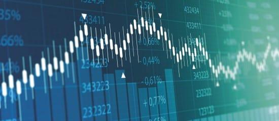 Investir en bourse grâce aux Exchange Traded Funds