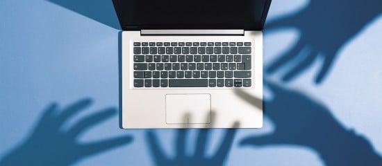 Comment prévenir et déjouer les cyberattaques?