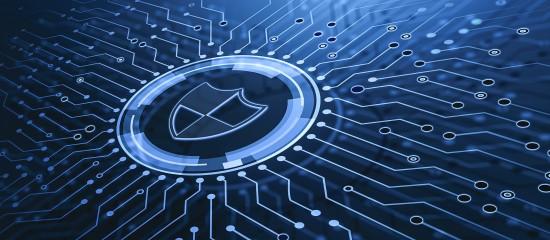 Comment se prémunir des méthodes de piratage les plus courantes
