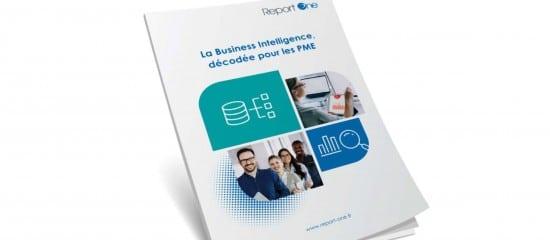 La Business Intelligence décodée pour les petites entreprises