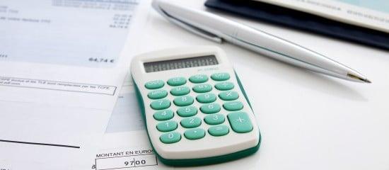 Récupération de la TVA: un assouplissement pour les factures rectificatives!