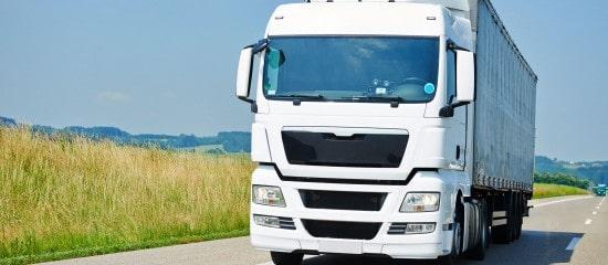Le suramortissement des véhicules utilitaires joue les prolongations jusqu'en 2030!