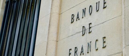 Les vieux Plans d'épargne logement sont dans le viseur de la Banque de France