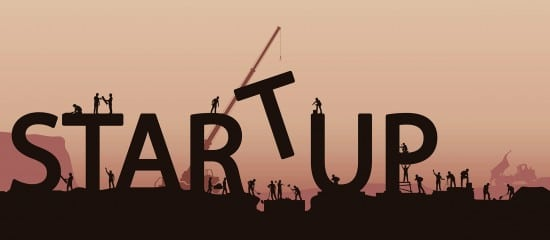 Les leviers de développement des start-up industrielles